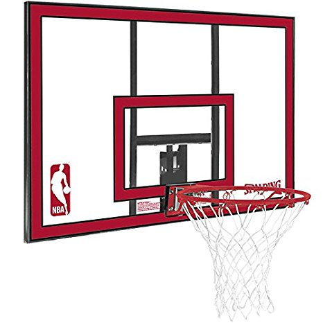 basketball boards und k rbe zum aufh ngen. Black Bedroom Furniture Sets. Home Design Ideas